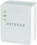 WLAN-Repeater 'Netgear WN1000RP-100PES'