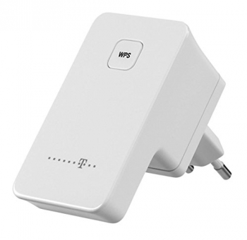 WLAN-Repeater 'TELEKOM Speedport W100 Repeater'