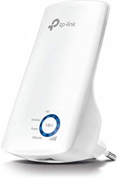 WLAN-Repeater 'TP-Link TL-WA850RE'